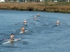 scullers-wcrc