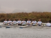 20121007-085849-wine-country-rowing-classic-64