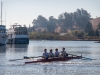 20121007-104151-wine-country-rowing-classic