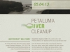 petaluma-river-cleanup-2013-flyer1