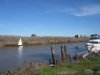 pww-h-street-view-sailboat-1