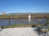 pww-h-street-view-sailboat-launch