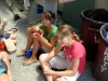 molly-lunch-at-camp