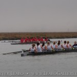Wine Country Rowing Classic 2012