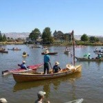 Rivertown Revival: Visit the PSCC booth! @ Steamer Landing Park, Petaluma CA | Petaluma | California | United States