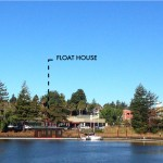 The Floathouse will be a beacon of boating for our river town.